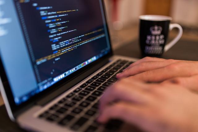 W3Development SHPK - Office